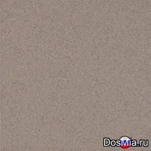 Керамогранит Х200