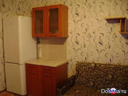 Сдаю уютную комнату 13 м2 в семейном общежитии секционного типа