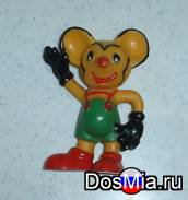 Микки-Маус