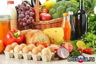 Закупаем оптом различные виды продуктов питания на постоянной основе