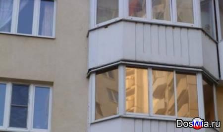 Тонировка окон, стекла, балконов, дверей, лоджии.