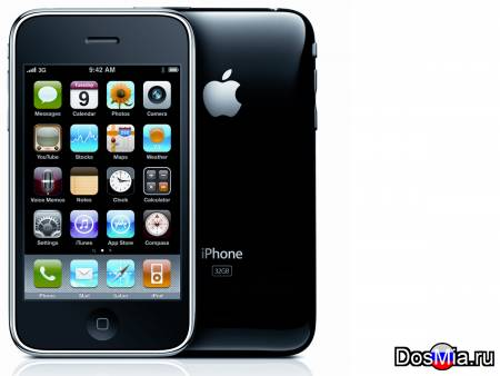 IPhone 5S, 1,2 ГГц, ROM 32 ГБ, бренд сезона.