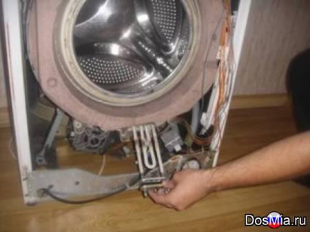 Ремонт стиральных машин бош Улица Церковная Горка сервисный центр стиральных машин electrolux Верхний Сусальный переулок