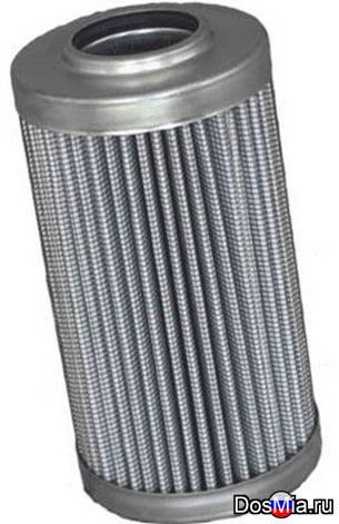 Фильтр ЭФМГ 150x88х12,5x605x1x5, ЭФМГ-150х88х12,5х605х1х10х09хПС.