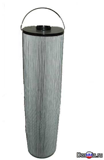 Фильтр ФП-3ПП 2,5 мкм, фильтрующий элемент ФП-3ПП 2,5 мкм.