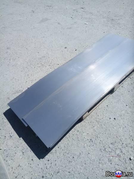 Лист сталь 20 толщина от 0,6 до 3 мм. х/к, продажа от одного листа ст. 20.