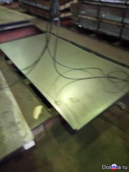 Лист сталь 60С2А толщина 2-20 мм. ГОСТ 14959-79 ГОСТ 19903-74, сталь 60С2А.