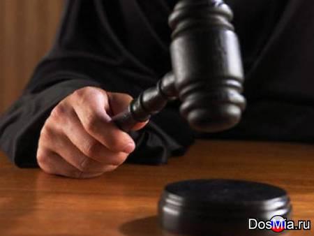 Юрист по жилищным спорам, недвижимости, приватизации.