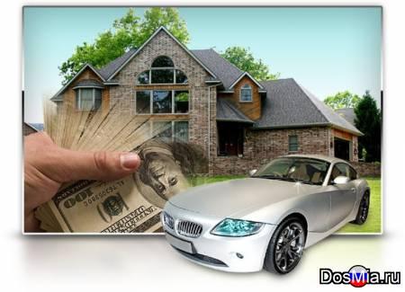 Деньги без банка и МФО, частный инвестор.
