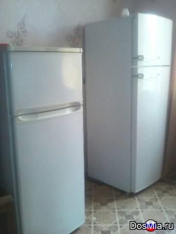 Ремонт холодильников на дому в Кирове