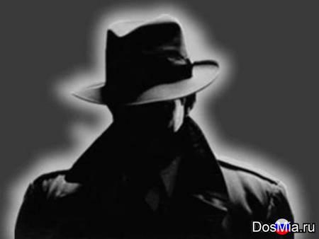 Частный детектив РО и РФ