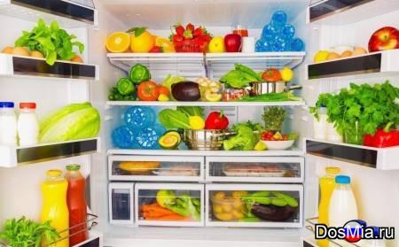 Ремонт холодильников Ревда