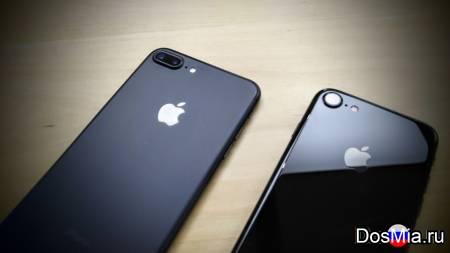 Предлагаем вашему вниманию ряд моделей iPhone
