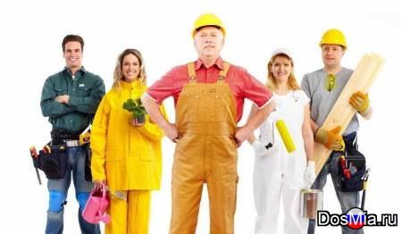 Сотрудник для удаленной работы, работа удаленная, занятость от 2-3 часов.