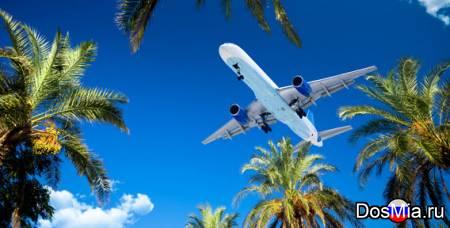 Авиабилеты, бронирование отелей, гостиниц, гостевых домов.