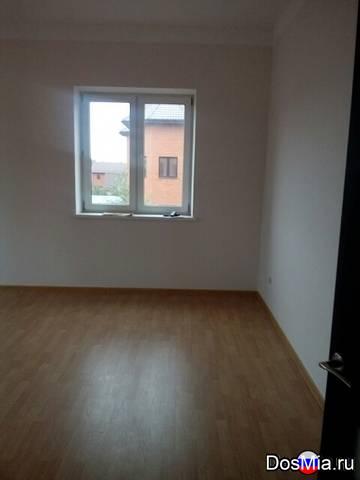 Продам квартиру-студию в коттедже поселка Образцово