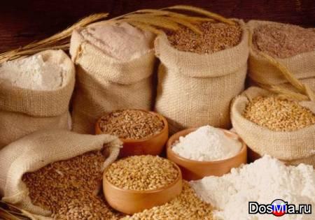 Продаю рис