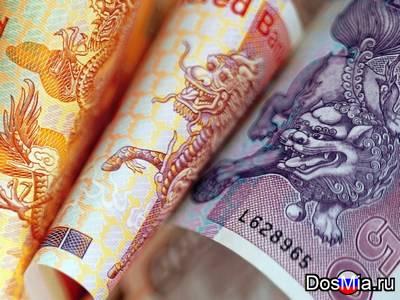 Деньги в долг под годовую ставку