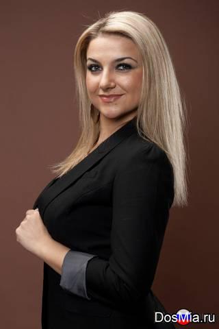 Адвокат в Великом Новгороде по трудовым, семейным спорам.