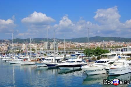 Продаётся апарт-отель на первой линии моря в Испании