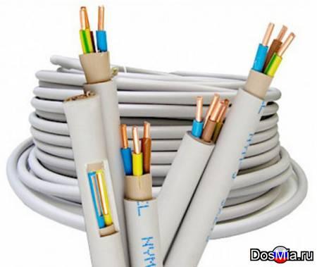 Электротехническая продукция, комплексные поставки.