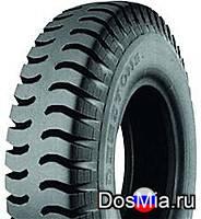 Шина 8.15-15 (28X9-15) 14PR Deestone D301.