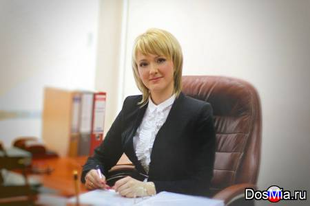 Банкротство от арбитражного управляющего в Нижнем Новгороде