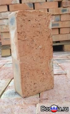 Феодосийский строительный кирпич