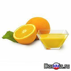 Концентраты пюре и сока из тропических фруктов