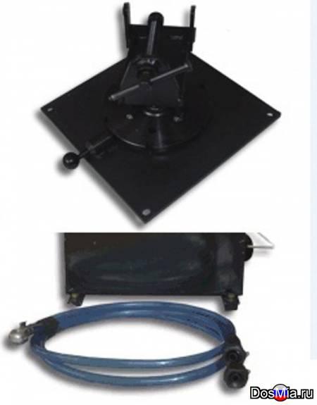 Продам приспособление для разборки и сборки ТНВД ДД3430