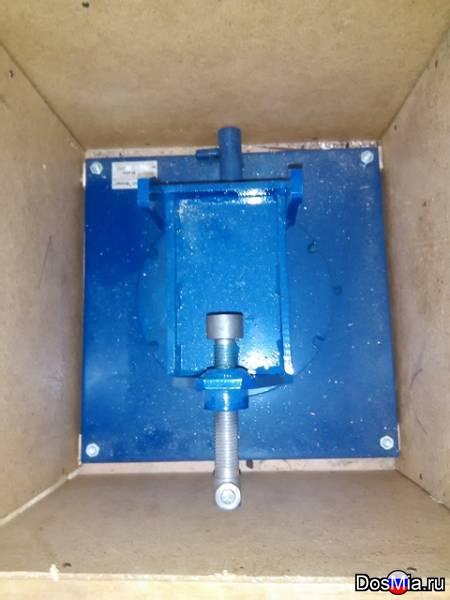 Продам приспособление для разборки и сборки топливных насосов 4ТН, 6ТН.
