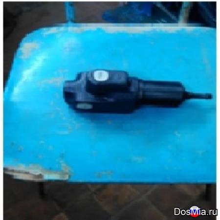 Гидроклапан давления пвг54-32