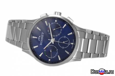 Наручные часы, огромный выбор моделей.