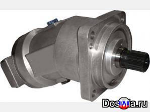 Гидромотор 310.2.56.00 (А1-56/25.00 М2).