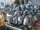 Продаем лодочные моторы (ПЛМ) б. у.