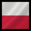 Курсы польского языка в Симферополе