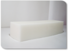 Мыльная основа для мыловарения