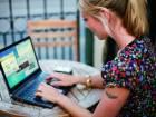 Менеджер по рекламе работа на дому в интернете
