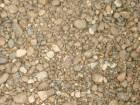 Смесь гравийно-песчаная природная, фракционная (ГПС, ПГС, ЩПГС).