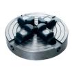 Дополнительное оснащение для металлооборабатывающих станков