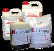 Контацид марка 1 - базовая кислотозащитная смесь