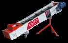 Ленточно-скребковые транспортеры серии ТЛС-300