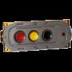 ПКЛ-41, ПКЛ-31 пост управления лифтовой.