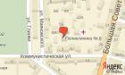 Заказать диплом в Смоленске