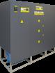 Парогенератор энергосберегающий индукционный промышленный