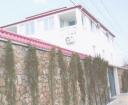 Продаётся 3-х этажный дом 520 м2 в городе Севастополе