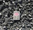 Продажа каменного угля газовых марок по Украине, опт, доставка.