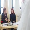 Продается прибыльный свадебный салон в городе Калининград