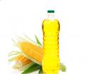 Кукурузное рафинированное масло