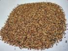 Семена Клевер луговой